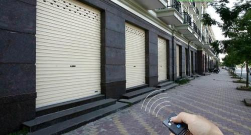 Sửa Cửa Cuốn Biên Hòa - Sửa Chữa Cửa Cuốn Tại Biên Hòa, 89144, Diễm Mi, Blog MuaBanNhanh, 30/01/2019 11:28:18