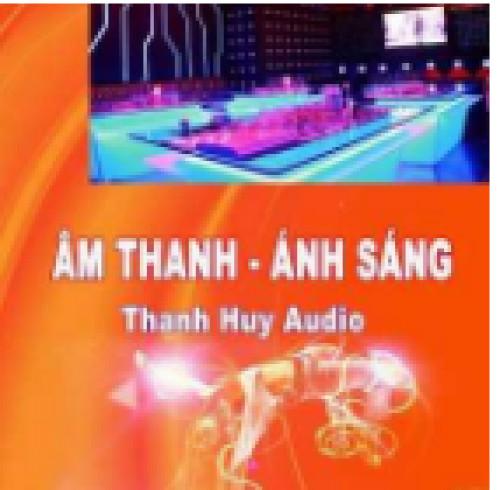Chia sẽ kinh nghiệm về các cách chống hú cho micro Thanh Huy Audio hiệu quả, 89520, Thanh Huy Audio, Blog MuaBanNhanh, 13/02/2019 15:49:34