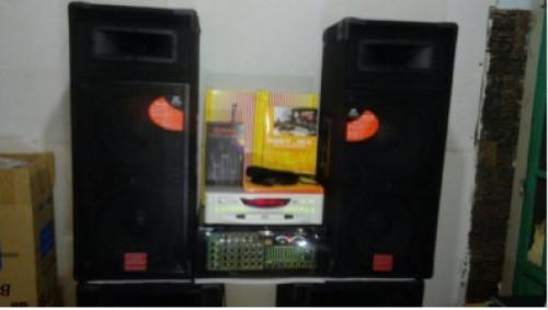 Hướng dẫn cách lắp đặt và điều chỉnh dàn Karaoke Thanh Huy Audio, 89519, Thanh Huy Audio, Blog MuaBanNhanh, 13/02/2019 15:50:44