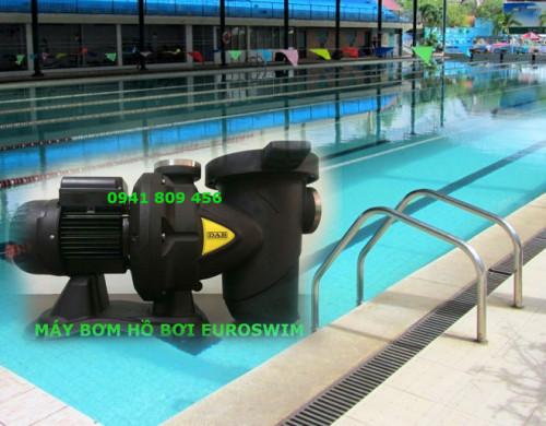 Điểm danh 5 hồ bơi công cộng ở Sài Gòn bạn không thể bỏ qua, 89542, Công Ty Tnhh Hoàng Linh, Blog MuaBanNhanh, 15/02/2019 11:15:51