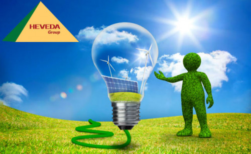 Có bao nhiêu hệ thống năng lượng mặt trời?, 89580, Heveda, Blog MuaBanNhanh, 19/02/2019 15:48:03