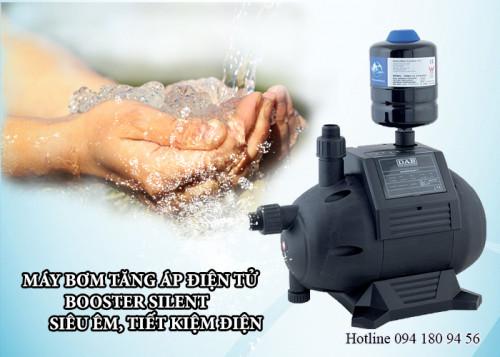 4 bí quyết khắc phục áp lực nước chảy yếu, 89575, Công Ty Tnhh Hoàng Linh, Blog MuaBanNhanh, 19/02/2019 15:20:13