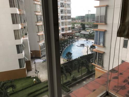 Giới thiệu chung cư Terasora Khang Nam, 89656, Lưu Hữu Hân, Blog MuaBanNhanh, 21/02/2019 15:39:43