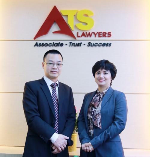 ATS – Cty luật uy tín tại thành phố Hồ Chí Minh, 89691, Kim Thương, Blog MuaBanNhanh, 26/02/2019 09:25:37