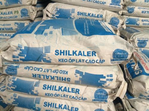 SHILKALER - nhãn hiệu hàng đầu về keo dán gạch, keo ốp lát, 89697, Kim Thương, Blog MuaBanNhanh, 26/02/2019 09:37:22