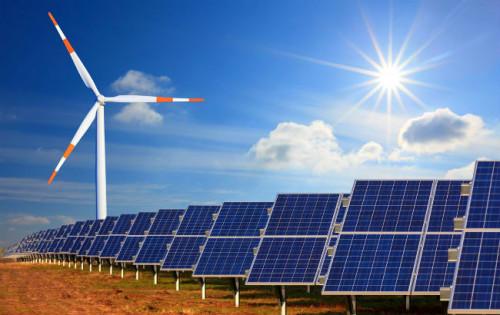 Bạn đã biết gì về năng lượng mặt trời?, 89808, Heveda, Blog MuaBanNhanh, 06/03/2019 15:21:46