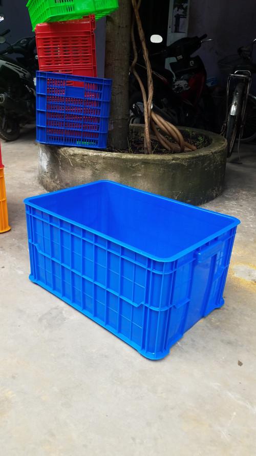 Đôi nét về sóng nhựa bít VN03-HK, 89819, Thùy Linh, Blog MuaBanNhanh, 28/02/2019 15:17:33