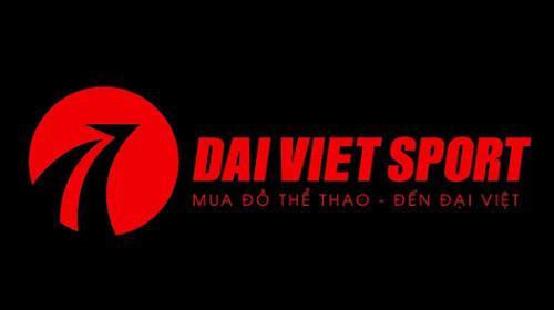 Cửa hàng bán máy tập thể dục uy tín chất lượng tại Thanh Hóa, 89884, Đại Việt Sport Thanh Hóa, Blog MuaBanNhanh, 05/03/2019 15:54:55