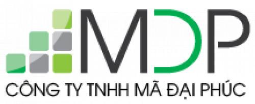 In ấn chuyên nghiệp, 89888, Mypham, Blog MuaBanNhanh, 05/03/2019 15:38:44