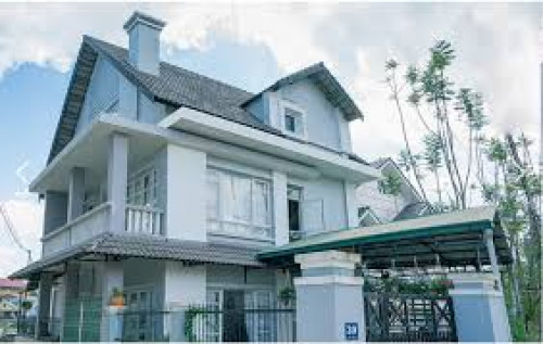 Uyên Khang Villa – Top biệt thự du lịch, nghỉ dưỡng Đà lạt, 89901, Hieuvnsup, Blog MuaBanNhanh, 07/03/2019 15:33:07