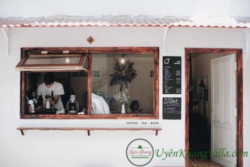 Du lịch Đà Lạt – Ăn tối ở đâu ngon – rẻ, 89938, Hieuvnsup, Blog MuaBanNhanh, 30/03/2020 10:36:19