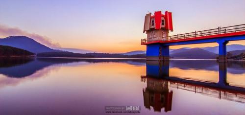 Đến Đà Lạt mà không tham quan hồ Tuyền Lâm thì đúng là uổng phí, 89943, Hieuvnsup, Blog MuaBanNhanh, 15/03/2019 10:03:05