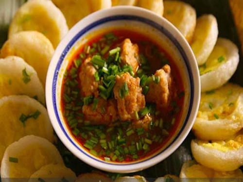 Đà Lạt – Ăn bánh gì ngon ?, 89959, Hieuvnsup, Blog MuaBanNhanh, 30/03/2020 10:36:33