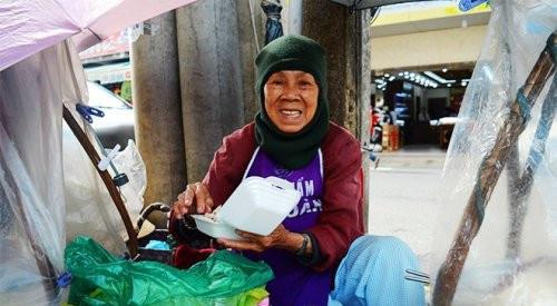 Đặc sắc ẩm thực xôi vỉa hè Đà Lạt, 89936, Hieuvnsup, Blog MuaBanNhanh, 07/03/2019 15:26:28
