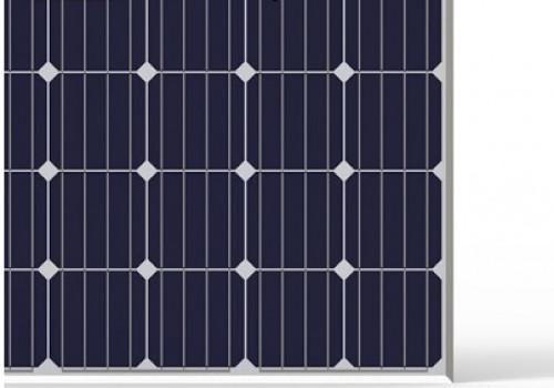 Hiệu suất của pin năng lượng mặt trời, 89872, Heveda, Blog MuaBanNhanh, 07/03/2019 15:41:02
