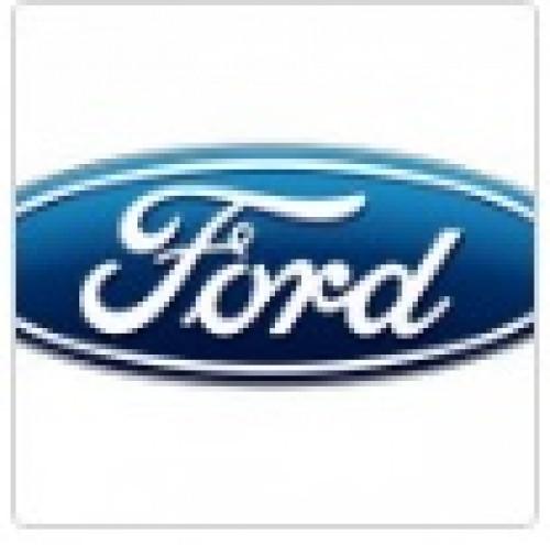 Chương trình KHUYẾN MÃI THÁNG của City Ford khi mua xe Ford Everest Biturbo - Ford Everest 2019, 90061, Noble Klasse, Blog MuaBanNhanh, 09/03/2019 10:59:12