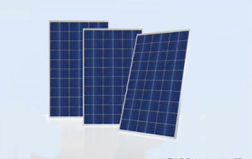 Lắp đặt pin năng lượng mặt trời cần những gì?, 89971, Heveda, Blog MuaBanNhanh, 15/03/2019 10:06:41