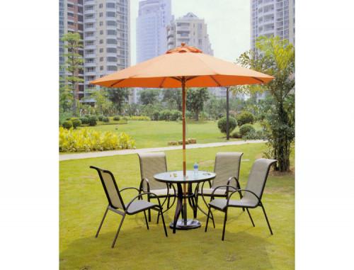 Địa điểm mua bàn ghế nhựa giả mây giá rẻ tại Bình Dương, 90290, 0374114330, Blog MuaBanNhanh, 26/03/2019 14:51:00