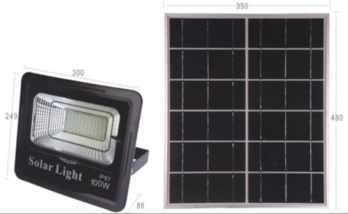 Heveda - Địa chỉ mua đèn pha năng lượng mặt trời uy tín, 90302, Heveda, Blog MuaBanNhanh, 28/03/2019 09:02:52