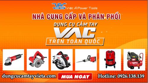Tuyển đại lý  - Tìm đại lý phân phối dụng cụ cầm tay toàn quốc, 90364, Nguyễn Tấn Tài, Blog MuaBanNhanh, 28/03/2019 13:48:35