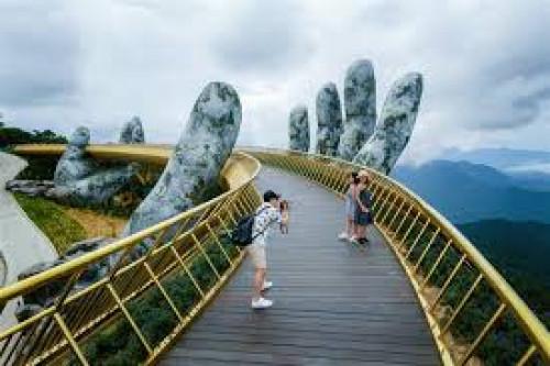 Du lịch tour Bà Nà Hills 1 ngày, 90418, 0396141859, Blog MuaBanNhanh, 28/03/2019 13:26:59