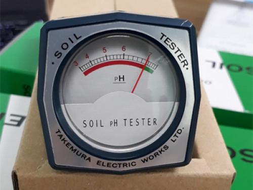 Bút đo pH DM13 được cung cấp bởi Công ty Thiết bị Song Long, 90430, Lý Thị Xuân Diệp, Blog MuaBanNhanh, 28/03/2019 12:48:20