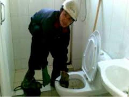 Thông tắc nhà vệ sinh tại Hà Nội  - Xử lý mùi hôi nhà vệ sinh, 90427, Trần Văn Thành, Blog MuaBanNhanh, 28/03/2019 13:16:44
