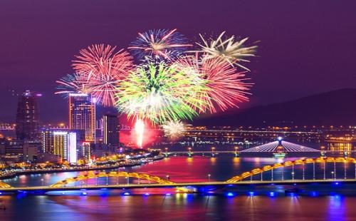 Lễ hội bắn pháo hoa tại Đà Nẵng 2019, 90451, 0396141859, Blog MuaBanNhanh, 28/03/2019 10:48:04