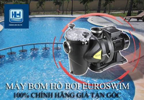 5 thiết bị không thể thiếu cho hoạt động của hồ bơi, 90043, Công Ty Tnhh Hoàng Linh, Blog MuaBanNhanh, 27/03/2019 15:21:11