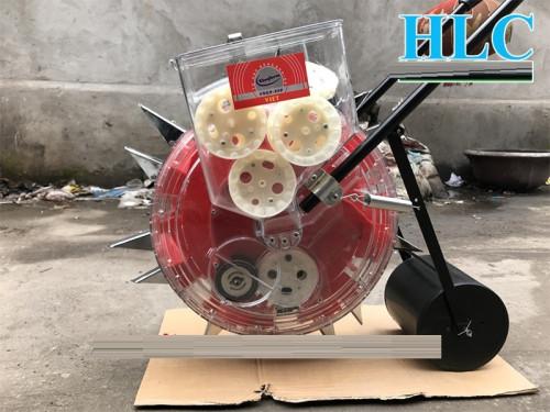Giới thiệu những chiếc máy gieo hạt lạc Vinafam hiệu quả đang được bà con tin dùng, 90446, Mr Nam, Blog MuaBanNhanh, 28/03/2019 11:02:33