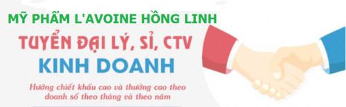 Tuyển sỉ đại lý mỹ phẩm L'avoine - Door's - Young Skin, 90505, Nguyễn Thị Thanh Ngân, Blog MuaBanNhanh, 29/03/2019 10:44:38