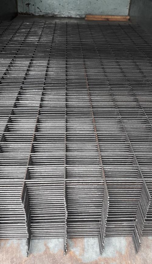 10 Ưu điểm vượt trội của lưới thép hàn trong xây dựng - Lưới thép hàn chập cường độ cao, 90529, Vũ Thanh Hoa, Blog MuaBanNhanh, 03/04/2019 12:00:07