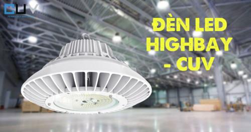 Những lợi ích khi sử dụng đèn Led Highbay tại nhà xưởng, 90675, Cung Ứng Việt, Blog MuaBanNhanh, 18/04/2019 13:18:10