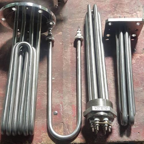 Tại sao phải dùng điện trở để đun nước, nồi hơi?, 90789, Nguyễn Chí, Blog MuaBanNhanh, 04/07/2019 09:01:46