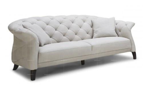 Ghế sofa đẹp chất lượng, 90790, Phạm Nhã My, Blog MuaBanNhanh, 20/04/2019 09:07:21