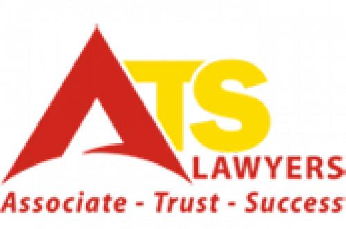 ATS đối tác tin cậy của mọi doanh nghiệp, 90796, Phạm Nhã My, Blog MuaBanNhanh, 20/04/2019 09:04:27