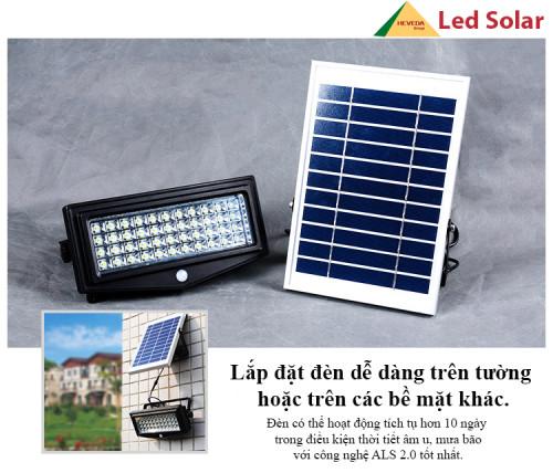 Khi nào nên sử dụng hệ thống điện mặt trời cho gia đình?, 90863, Heveda, Blog MuaBanNhanh, 05/07/2019 08:55:05