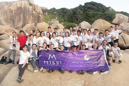 Giới thiệu Shop MISSI PERFUME, 90946, Nguyễn Bảo Chương, Blog MuaBanNhanh, 06/07/2019 14:24:42