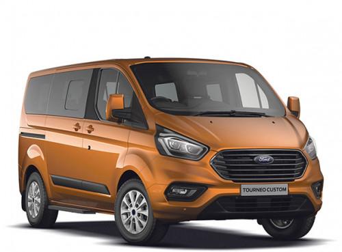An toàn xe Ford 9 chỗ được trang bị trên xe, 90948, Ford Miền Nam, Blog MuaBanNhanh, 04/05/2019 10:00:50