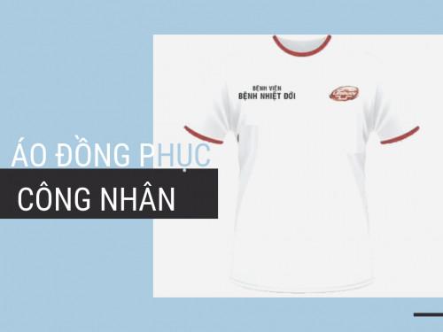Xưởng may áo thun đồng phục công nhân Bình Dương ở đâu?, 88649, Tường Sang, Blog MuaBanNhanh, 02/05/2019 09:47:55
