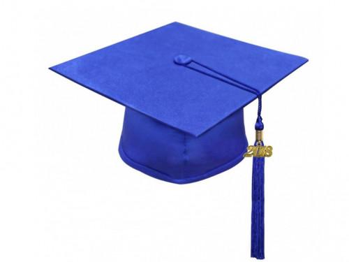 Chất liệu may nón lễ phục tốt nghiệp, áo cử nhân là gì?, 89109, Tường Sang, Blog MuaBanNhanh, 02/05/2019 10:01:09