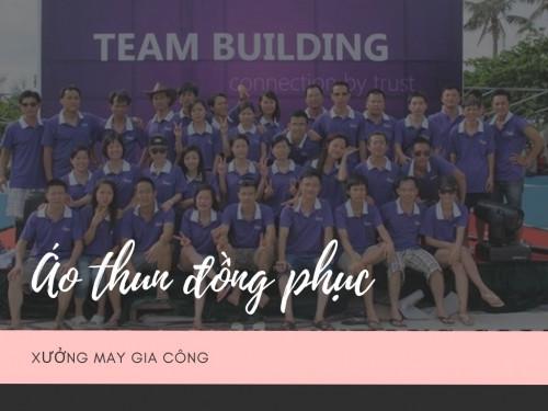 Áo thun đồng phục, áo thun quảng cáo là gì?, 89467, Tường Sang, Blog MuaBanNhanh, 02/05/2019 10:10:22