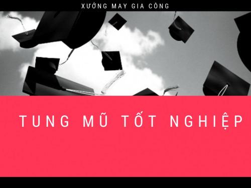 Ý nghĩa của hành động tung nón tốt nghiệp khi ra trường, 89590, Tường Sang, Blog MuaBanNhanh, 02/05/2019 10:26:08