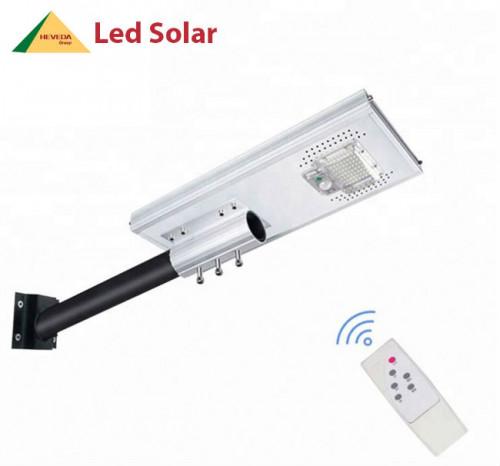 Điểm độc đáo từ đèn led sử dụng năng lượng mặt trời HSA-60W, 90969, Heveda, Blog MuaBanNhanh, 06/07/2019 13:35:07