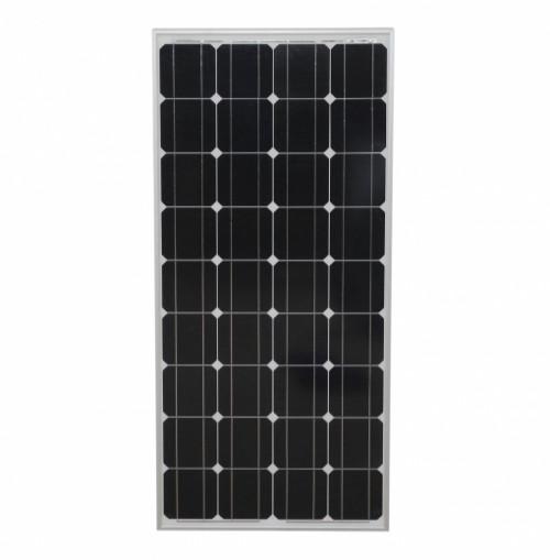 Tính năng ưu việt của pin mặt trời 370W MONO, 91029, Heveda, Blog MuaBanNhanh, 06/07/2019 15:33:45