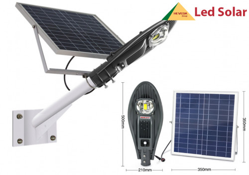 Tại sao nên sử dụng đèn vườn năng lượng mặt trời?, 91047, Heveda, Blog MuaBanNhanh, 06/07/2019 16:15:55