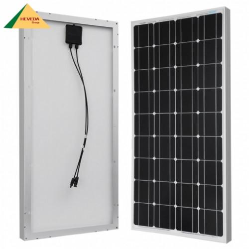 Tìm hiểu về pin năng lượng mặt trời Mono, 91141, Heveda, Blog MuaBanNhanh, 09/07/2019 15:44:01