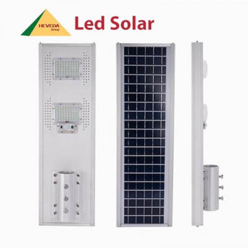 Đèn năng lượng mặt trời led solar, 91137, Heveda, Blog MuaBanNhanh, 15/05/2019 11:43:57