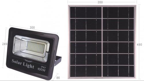 Giá đèn năng lượng mặt trời tại Heveda, 91162, Heveda, Blog MuaBanNhanh, 09/07/2019 16:08:43