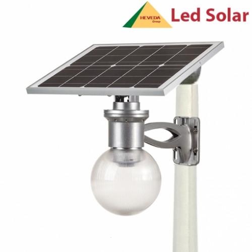 Lý do nên sử dụng đèn LED năng lượng mặt trời, 91209, Heveda, Blog MuaBanNhanh, 15/07/2019 13:03:14